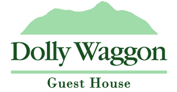 Dolly Waggon Guest House